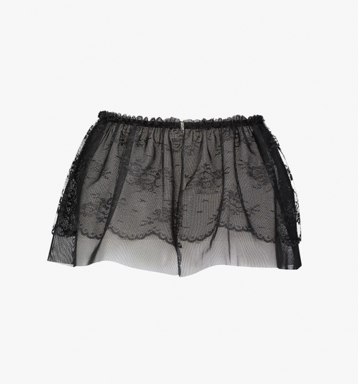 Le seducteur skirt